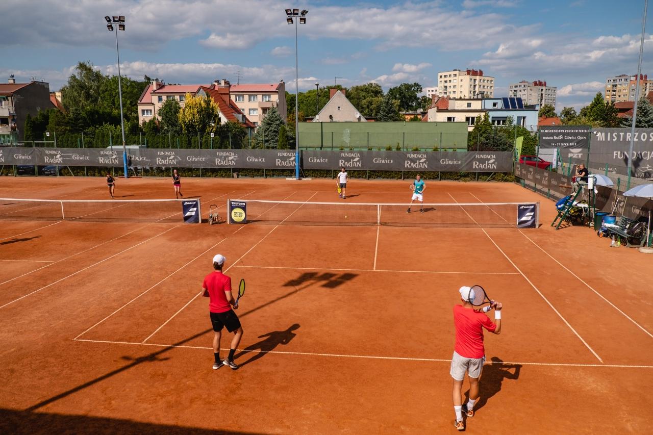 Stypendia sportowe dla sportowcw z Gliwic | Moje Stypendium